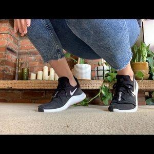Nike Free Run TR8